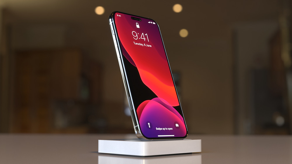 apple,iphone 13,iphone 13 pro,apple iphone,apple iphone 13,apple iphone 13 pro,apple concept,iPhone 13 Concept,iphone 13 pro max,iphone 13 leaks,iphone 13 trailer,apple new iphone,apple 2021,iphone 2021,apple m1