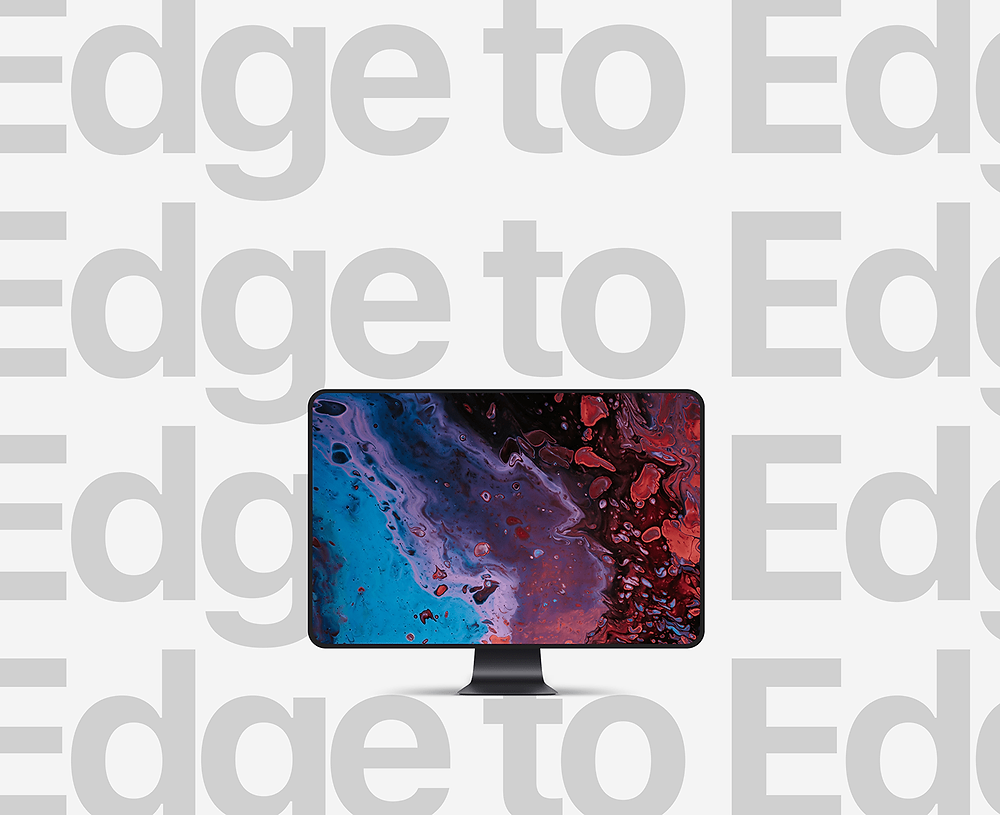 imac pro 2020,apple,arm based macbook,new mac,wwdc 2020,wwdc 2020 imac,imac concept 2020,apple imac 2020,apple imac pro wwdc,official video,apple imac pro wwdc 2020,apple concepts,apple event,apple wwdc event,imac 2020