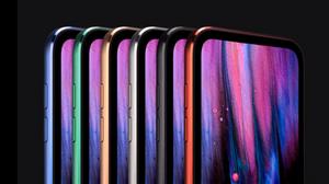 ipod 8th,ipod touch 8th, ipod 2020,new ipod 2020,ipod touch 2020, ipod 8th gen release, ipod 8th gen touch 2020,apple,ipod,8th,