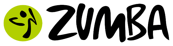 Zumba with Elisa