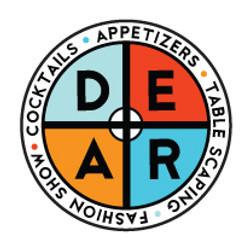 Dear-Scout-Logo1