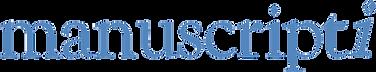 Manuscripti-Logo for Web.png