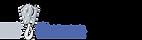RKM Crane Services Logo, Crane Services Vancouver, Crane Rental, Heavy Lift Needs, RKM, Crane, Cranes, RKM Crane, Crane Rental, Crane Rental Vancouver Island, Crane Rental Kamloops, BC Crane Safety, Safe Cranes, Safety, Crane Safety