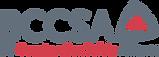 COR Certified, COR, Safety Cert, RKM Crane Services Logo, Crane Services Vancouver, Crane Rental, Heavy Lift Needs, RKM, Crane, Cranes, RKM Crane, Crane Rental, Crane Rental Vancouver Island, Crane Rental Kamloops, BC Crane Safety, Safe Cranes, Safety, Crane Safety