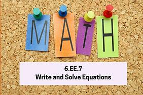 Math 6.EE.7.png