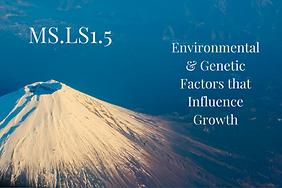 MS.LS1.5.png