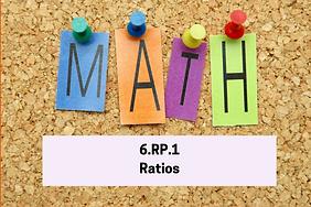 Math 6.RP.1.png