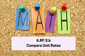 Math 6.RP.3.b.png