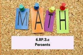 Math 6.RP.3.c.png