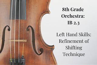 Orchestra IB 2.3.png