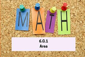Math 6.G.1.png