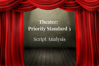 Theater Priority Standard 3.png