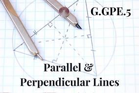 G.GPE.5.png