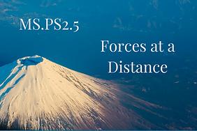 MSPS2.5.png