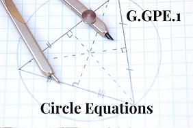 G.GPE.1.png