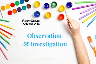First Grade Art-VA_Cr1.2.1a.png