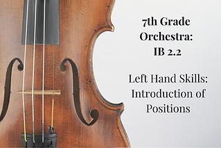 Orchestra IB 2.2.png