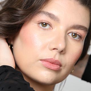 Erica Génécé