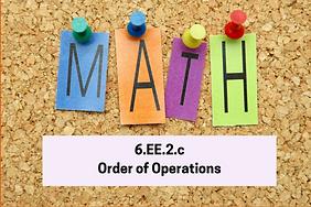 Math 6.EE.2.c.png