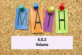 Math 6.G.2.png