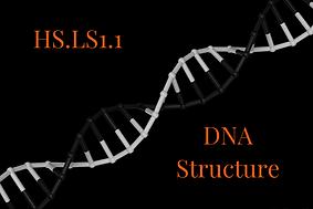 HS.LS1.1.png