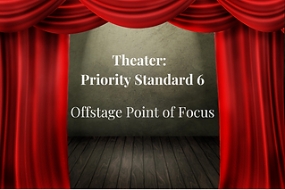 Theater Priority Standard 6.png