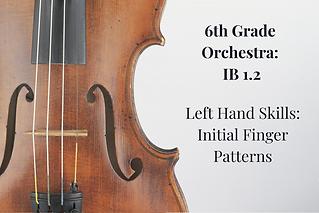 Orchestra IB 1.2.png