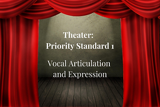 Theater Priority Standard 1.png