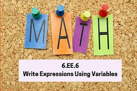 Math 6.EE.6.png