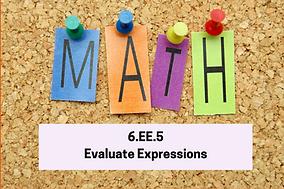 Math 6.EE.5.png