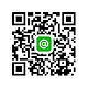 qr_line.png