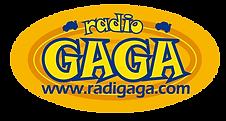 radioGAGA.png