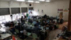 スクリーンショット 2018-12-31 0.25.31.png