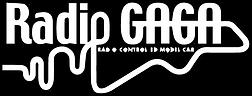 gaga_logo02.png