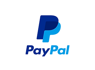 thum_paypal_720x7202.png
