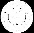 PTIB-Logo-min-300x287.png