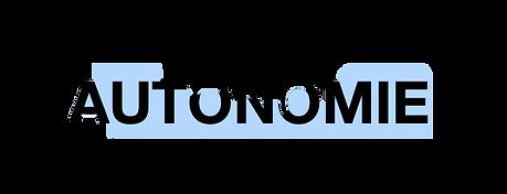 autononomie.png