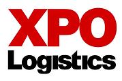 XPO_logistics.5c70074c2b259.png