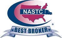 NASTC_BestBroker (R).jpg
