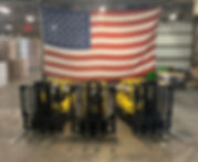 FLAG 1-2.jpg