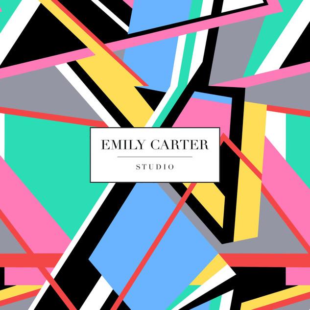 Emily-Carter_Prism_Print Pink.jpg