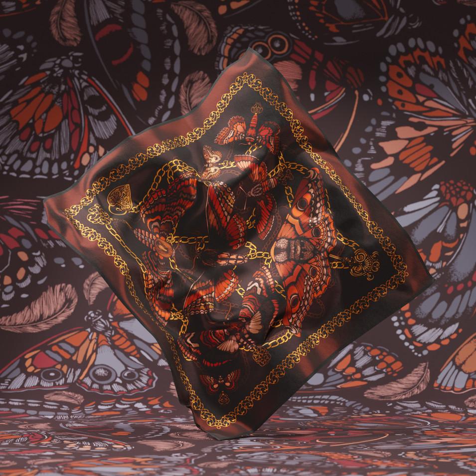 moths new material 3.jpg