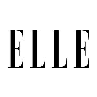 Emily Carter Press: Elle
