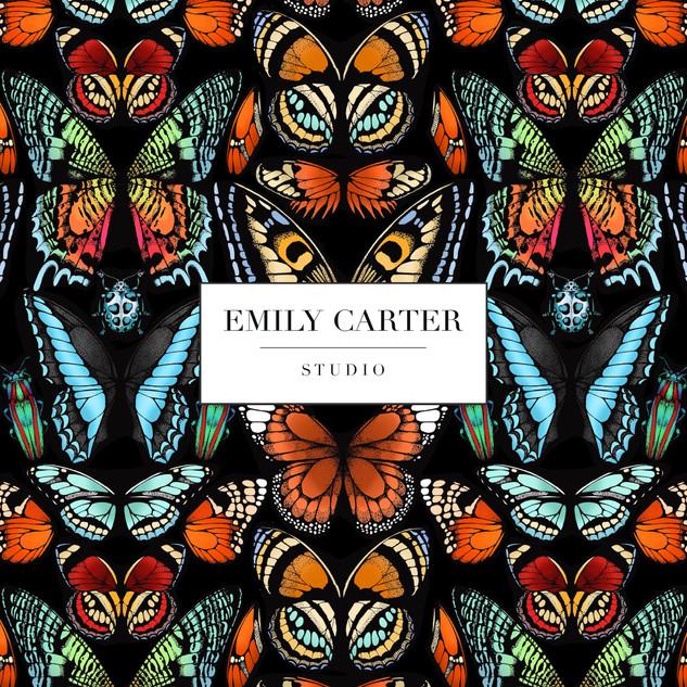 Jewelled Butterfly 2.jpg