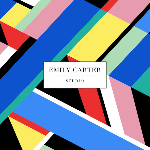 Emily-Carter_Prism_Print Red2.jpg