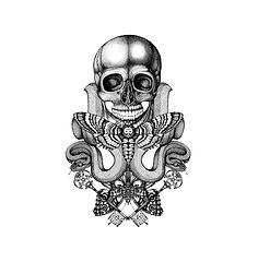 skulllll 2.jpg