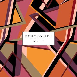 Emily-Carter_Prism_Print Orange.jpg