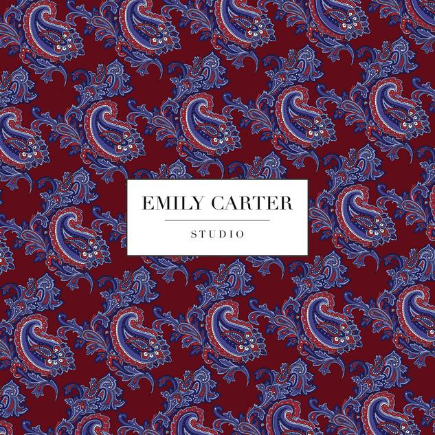 Emily-Carter_Paisley-Print R.jpg