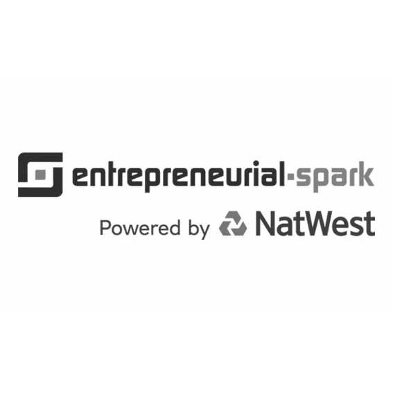 Emily Carter Entrepreneurial Spark