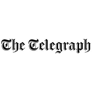 The Telegraph Magazine, Stella Magazine